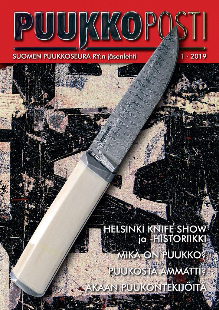 PP-1-19-kansi-web.jpg